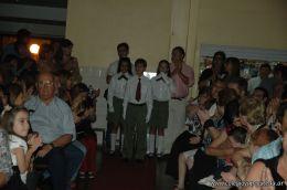 Acto de Colacion de Primaria 2011 84