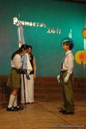 Acto de Colacion de Primaria 2011 93
