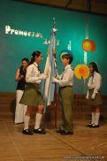 Acto de Colacion de Primaria 2011 94