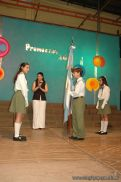 Acto de Colacion de Primaria 2011 95