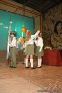 Acto de Colacion de Primaria 2011 96