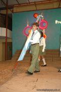 Acto de Colacion de Primaria 2011 99