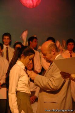 Acto de Colacion de la Educacion Secundaria 2011 106