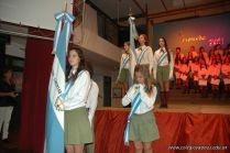 Acto de Colacion de la Educacion Secundaria 2011 126