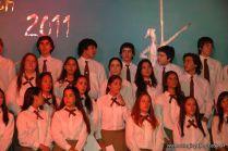 Acto de Colacion de la Educacion Secundaria 2011 131