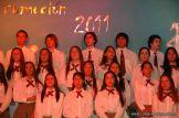 Acto de Colacion de la Educacion Secundaria 2011 135
