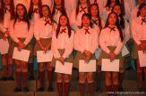 Acto de Colacion de la Educacion Secundaria 2011 138