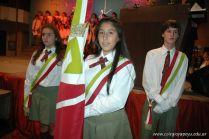 Acto de Colacion de la Educacion Secundaria 2011 144