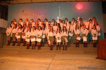 Acto de Colacion de la Educacion Secundaria 2011 164