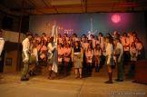 Acto de Colacion de la Educacion Secundaria 2011 167