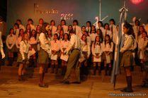 Acto de Colacion de la Educacion Secundaria 2011 175