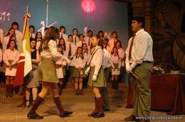 Acto de Colacion de la Educacion Secundaria 2011 186