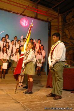 Acto de Colacion de la Educacion Secundaria 2011 193