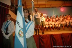 Acto de Colacion de la Educacion Secundaria 2011 196