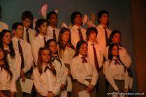 Acto de Colacion de la Educacion Secundaria 2011 198