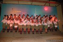 Acto de Colacion de la Educacion Secundaria 2011 207