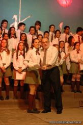 Acto de Colacion de la Educacion Secundaria 2011 216