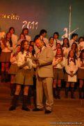 Acto de Colacion de la Educacion Secundaria 2011 220