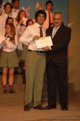 Acto de Colacion de la Educacion Secundaria 2011 227