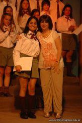 Acto de Colacion de la Educacion Secundaria 2011 229