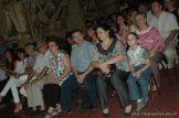 Acto de Colacion de la Educacion Secundaria 2011 23