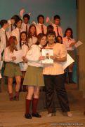 Acto de Colacion de la Educacion Secundaria 2011 251