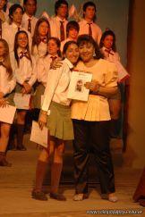 Acto de Colacion de la Educacion Secundaria 2011 253