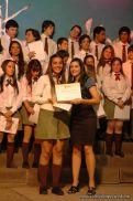 Acto de Colacion de la Educacion Secundaria 2011 277