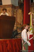 Acto de Colacion de la Educacion Secundaria 2011 278