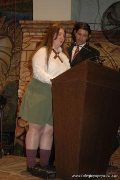 Acto de Colacion de la Educacion Secundaria 2011 279