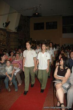 Acto de Colacion de la Educacion Secundaria 2011 280