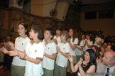 Acto de Colacion de la Educacion Secundaria 2011 282