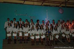 Acto de Colacion de la Educacion Secundaria 2011 288