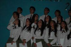 Acto de Colacion de la Educacion Secundaria 2011 308