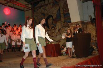 Acto de Colacion de la Educacion Secundaria 2011 320