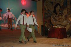 Acto de Colacion de la Educacion Secundaria 2011 329