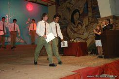 Acto de Colacion de la Educacion Secundaria 2011 330