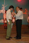 Acto de Colacion de la Educacion Secundaria 2011 50
