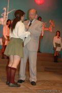 Acto de Colacion de la Educacion Secundaria 2011 52