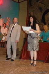Acto de Colacion de la Educacion Secundaria 2011 59