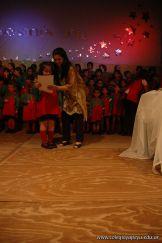 Acto de Colacion del Jardin 2011 171