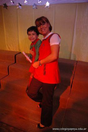 Acto de Colacion del Jardin 2011 208