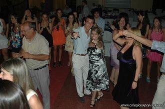 Cena de Despedida de la Promocion 2011 110