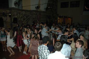 Cena de Despedida de la Promocion 2011 111