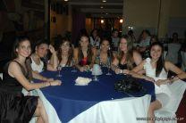 Cena de Despedida de la Promocion 2011 125