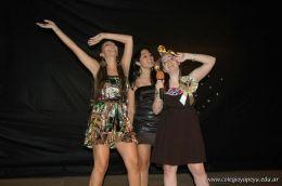 Cena de Despedida de la Promocion 2011 131