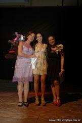 Cena de Despedida de la Promocion 2011 156