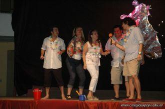 Cena de Despedida de la Promocion 2011 165