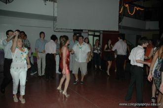 Cena de Despedida de la Promocion 2011 173