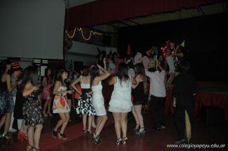 Cena de Despedida de la Promocion 2011 191